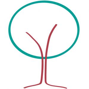logo logo sophrologie-equilibre Helene Debeunne