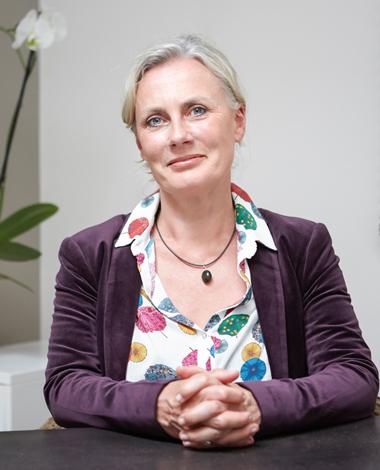sophrologie-equilibre Helene Debeunne