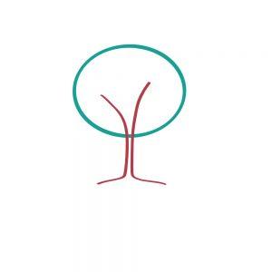 logo sophrologie-equilibre Helene Debeunne